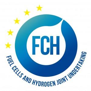 FCH logo Quadri (ID 2860731)