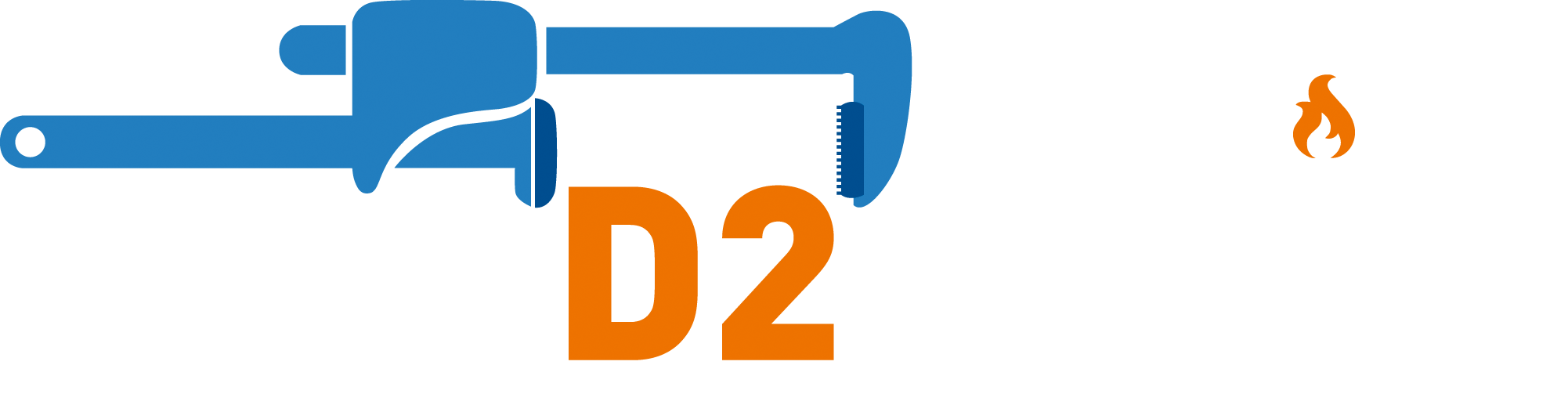 SOLIDpower | Project-d2service
