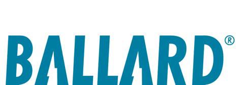 Ballard P S E    Project-d2service